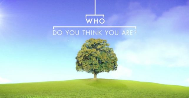 Who Do You Think You Are? Season 16 Episode 1: Daniel Radcliffe HD 1080p