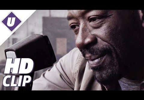 Fear the Walking Dead Season 5 Episode 8: Is Anybody Out There? HD 1080p