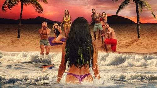 """Ex on the Beach US Season 3 Episode 7 – """"Exes Haunt These Fields"""""""