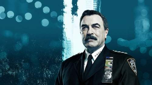 Blue Bloods Season 10 Episode 1 HD 1080p