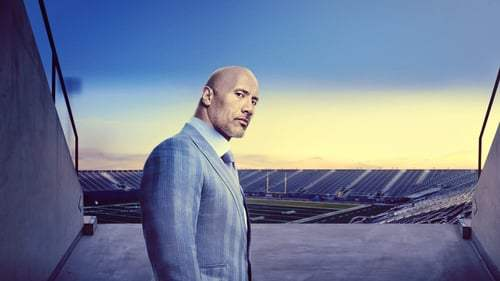 Ballers Season 5 Episode 6 HD 1080p