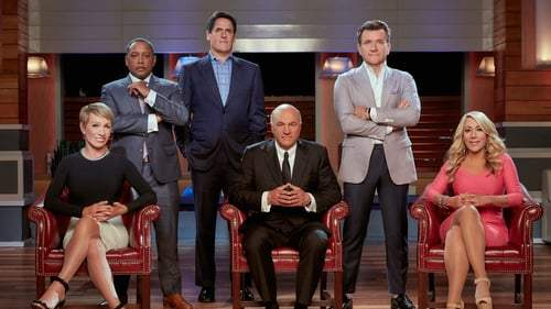 Shark Tank Season 11 Episode 1 HD 1080p