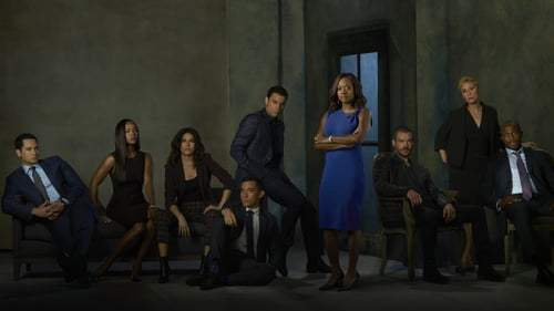 How to Get Away with Murder Season 6 Episode 2 HD 1080p
