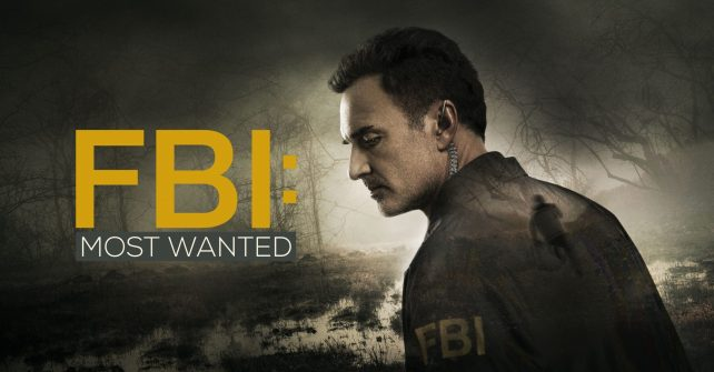 FBI: Most Wanted Season 2 Episode 2 HD 1080p